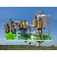 HNP074R3ZCP颇尔滤油机滤油机