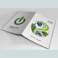 说明书印刷定制,书写纸产品产品画册印刷,深圳印刷厂一对一全程定制服务