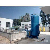 废气处理工程公司