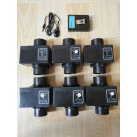 新星牌施肥机无线语音报警器(XW-TP)