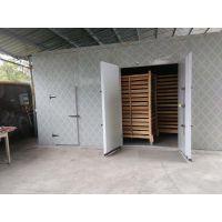 节能环保型空气能热泵烘干机|除湿烘干机