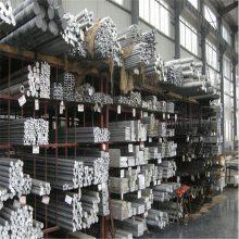 钛合金管TA2纯钛管大规格焊接钛管