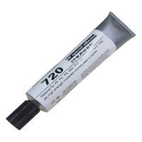 价格实惠粘接力强的PP胶水-PE粘pp不脱胶的胶水