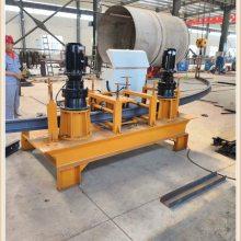 漳州250液压工字钢冷弯机全自动数控冷弯机