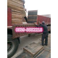 厂家批发水泥砖托板 水泥砖机托板厂家供应