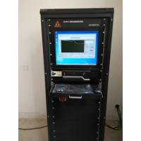 EK30012电线电缆烟密度试验机品牌推广