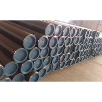 沧州ASTM A795美标消防无缝直缝钢管,黑色及热镀锌焊接和无缝钢管