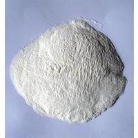 供应羧甲基淀粉钠 羧甲基淀粉钠厂家 羧甲基淀粉钠作用
