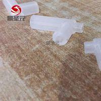 厂家直销 硅胶套硅胶垫圈 密封件 耐腐蚀耐高温硅胶橡胶制品