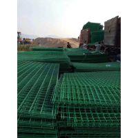 绿色防护网@丽水绿色防护网@绿色防护网生产厂家