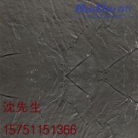 黑龙江齐齐哈尔软瓷 百代软瓷砖 黑龙江齐齐哈尔软瓷