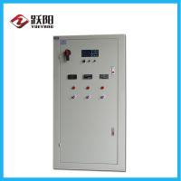 高频电镀电源/整流器哪家好4000A/18V 跃阳品牌厂家直销可任意定制