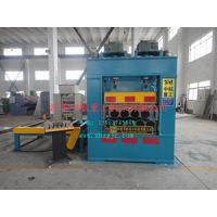 液压机厂家批发W43G高品质卧式金属钢板液压机