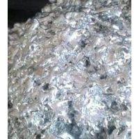 莆田焊锡甩出锡渣/锡滴回收,整坨锡渣回收,锡炉氧化锡渣回收