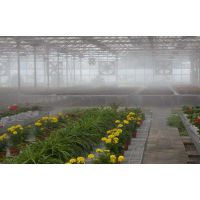 专注花卉园艺园林景观人造雾价格雾森价格产品展示