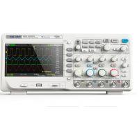 鼎阳SDS1304CFL-台式示波器价格优惠