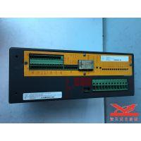 伺服定位系统-鲍米勒伺服 BUM60-30/60-31-B-000维修