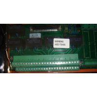 单元控制板A1A10000432.34M西门子原装/四季流转着生活