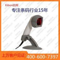 霍尼韦尔Fusion® 3780全向激光扫描器