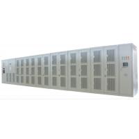大力电工DLSVG高压动态无功补偿装置