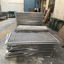 欧百建材*勾搭式铝网板生产厂家