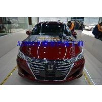 什么是美国龙膜?重庆哪里可以贴汽车玻璃膜龙膜?为什么要贴汽车玻璃膜?