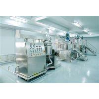实验室乳化机多少钱,清远实验室乳化机,广州钰翔|知名品牌