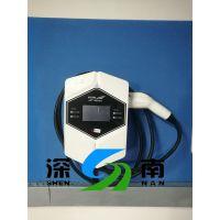 新能源汽车充电桩价格 上海深南电动汽车充电桩厂家