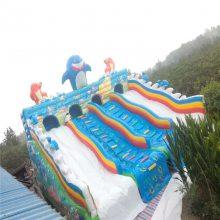 水上乐园游乐设备户外大型水世界娱乐设施广场儿童玩具夏季娱乐