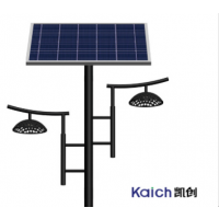 太阳能LED路灯小知识,采购起来更方便