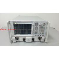 租售、回收安捷伦/是德N5245A PNA-X 微波网络分析仪,50 GHz