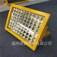 DSF-953免维护LED防爆灯 100W投光灯