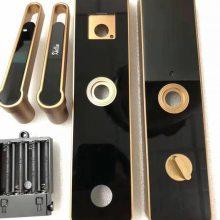 CNC加工及3D打印ABS手板模型定制加工服务(厂家直销)