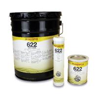 Chesterton/赤士盾 622白色润滑脂 美国进口润滑油