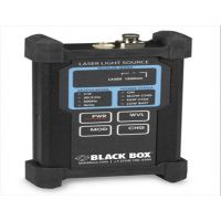 Black Box EVNSEC13-1000交换器,供应美国BLACK BOX网络产品