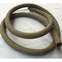 PVC树藤管 空芯树藤线管,仿藤护套管 仿真藤条管[伟嘉]优势供应