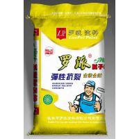 中国腻子知名品牌|罗派水性钢化腻子粉|广西腻子粉十大品牌