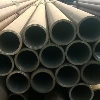140*12碳钢管质量实在太强悍了