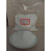 供应泰贝尔超细活性重质碳酸钙D60,2500目以上密封胶塑料专用