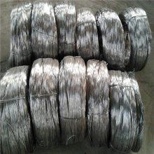 供应国标铝线 6061超硬合金铝线