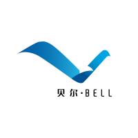 东莞市贝尔软件有限公司