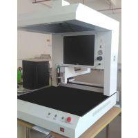 深圳点胶机厂家供应CCD视觉点胶机自动点胶机三轴点胶滴胶机