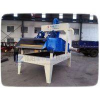 细沙回收机运行中常见问题 细沙回收机设备价格及厂家优惠