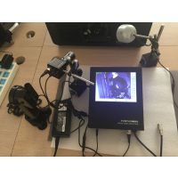 中视达模具宝(一体式模具保护器)ZSD系列多功能模具宝