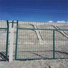 铁丝网围栏销售 高速护栏网单价 球场围网价格