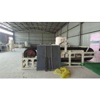 帅腾 硅质改性聚苯板全套设备供应价格