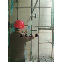 线索张力计_款用设备钢丝绳测力仪_提升机钢丝绳测力仪_SL-20T吊索张力计