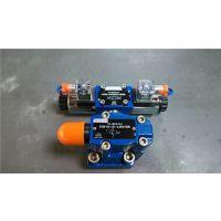shlixin上海立新压力继电器HED40A1XB/100Z15L24一级代理商