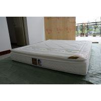 太空棉床垫 记忆床垫 奢华舒适系列 YX-CD02