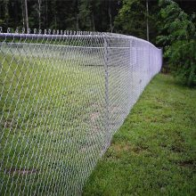 安顺勾花网护栏 勾花网多少钱一米 河北球场围栏网报价